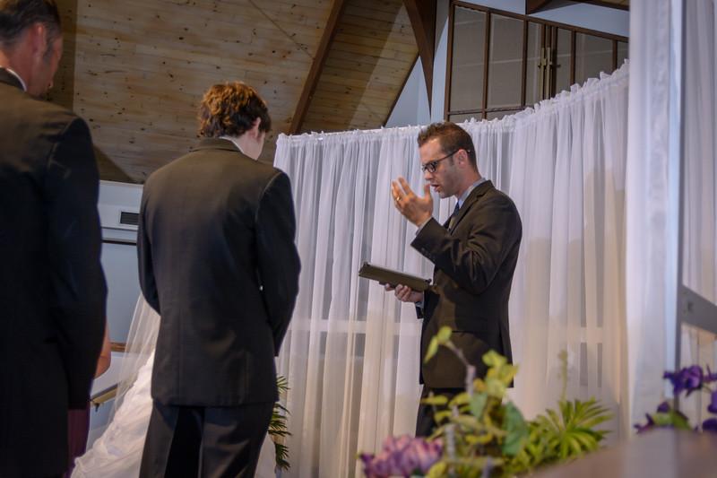 Kayla & Justin Wedding 6-2-18-180.jpg