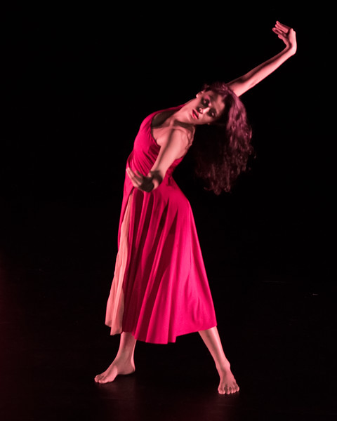 LaGuardia Graduation Dance 2012 Saturday Performance-1216-Edit.jpg
