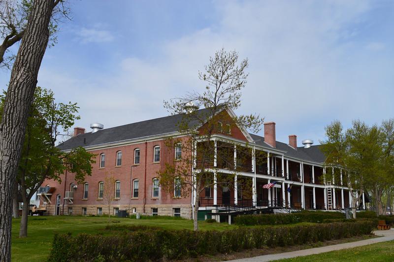284 - Fort Robinson.JPG