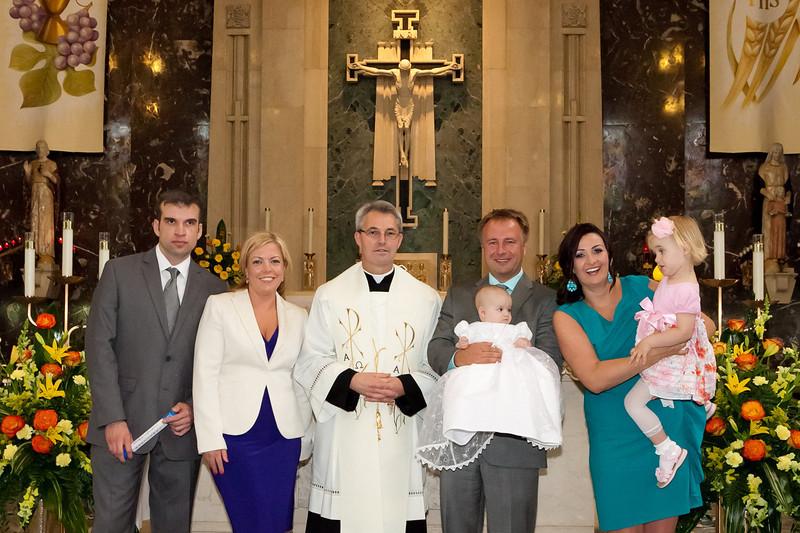 2012.06.02 Julia's Christening-7322.jpg