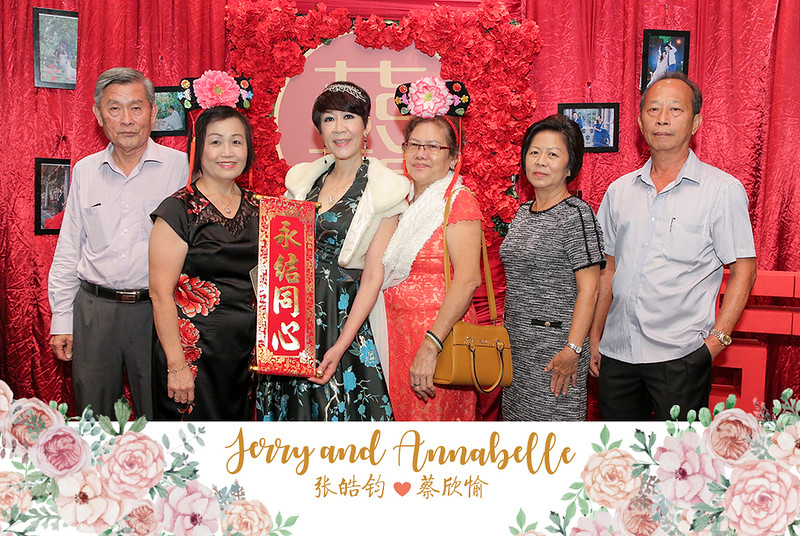Vivid-with-Love-Wedding-of-Annabelle-&-Jerry-50144.JPG