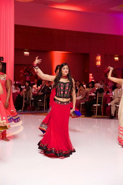 Le Cape Weddings - Indian Wedding - Day 4 - Megan and Karthik Reception 141.jpg