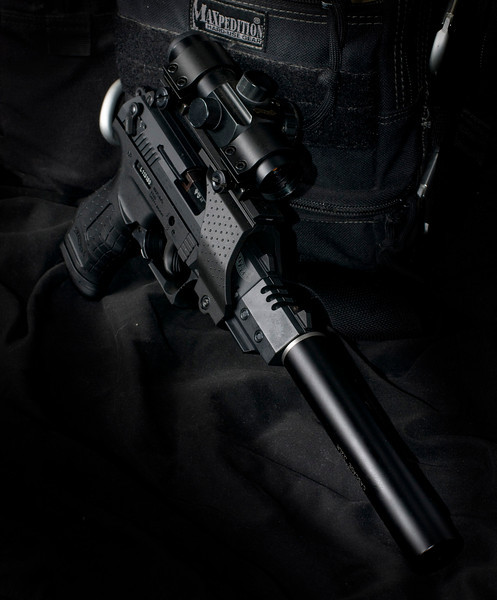 P22-SIL-3.jpg