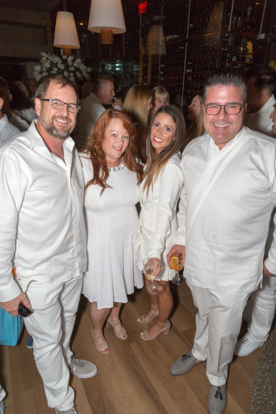 Eddie V White Party 2018-99.jpg