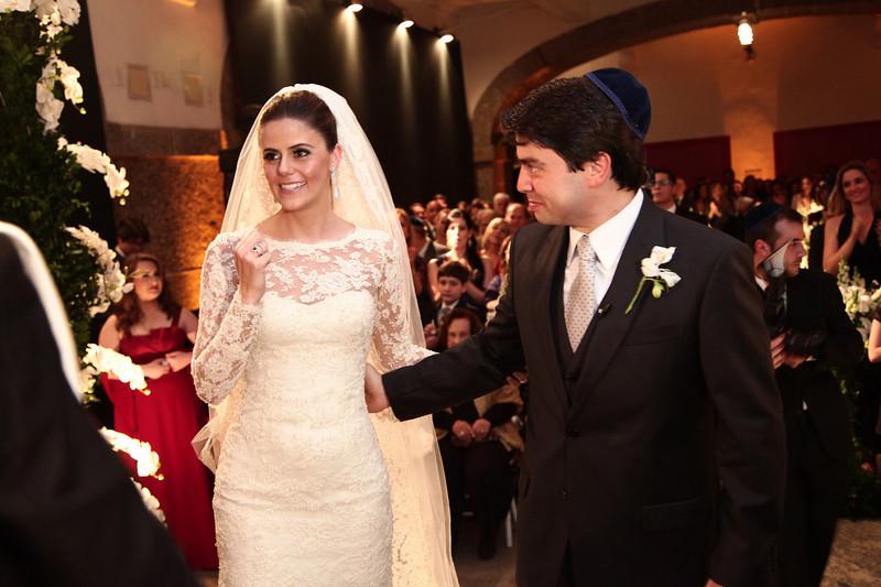 THAISSA & PAULO  - 17 08 2013 - Mauro Motta (246).jpg