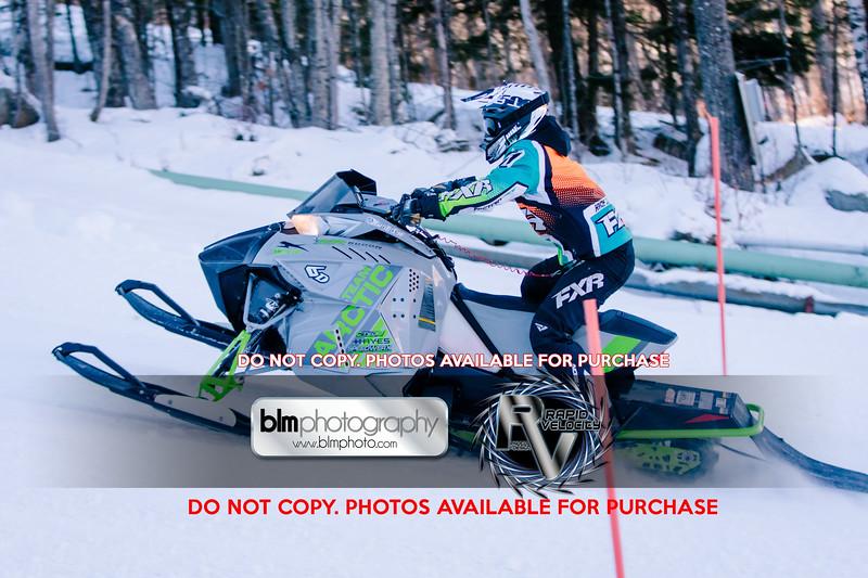 RTH_Whaleback-Mountain_12-08-18_6974 - ©BLM Photography {iptcyear4}