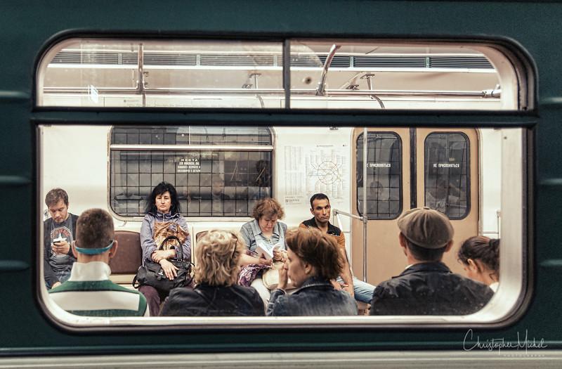 20140531_Moscow Subway_1637.jpg