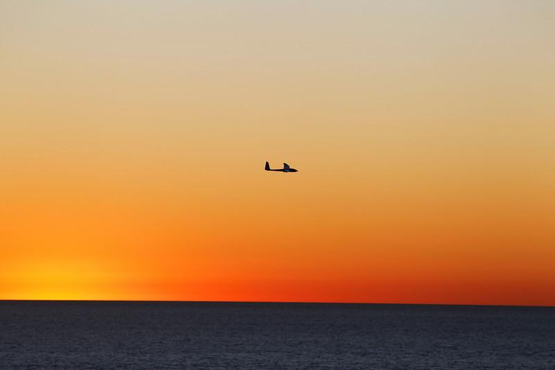 Radian_Sunset_04.jpg