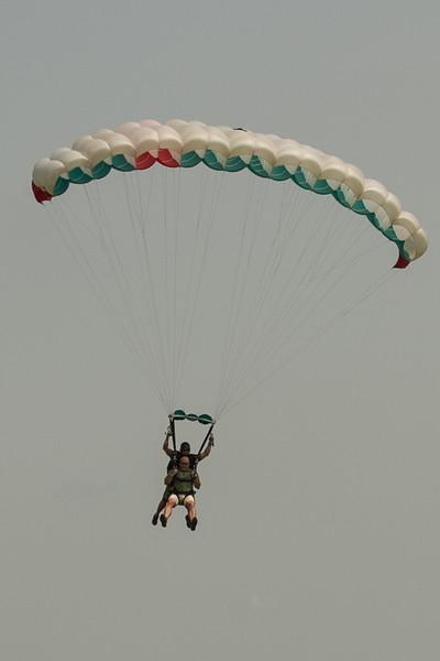 067-Skydive-7D_M-163.jpg
