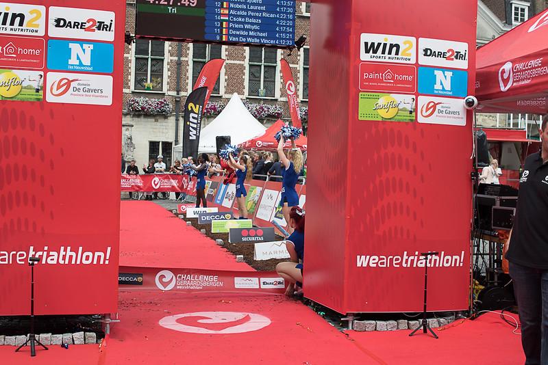challenge-geraardsbergen-Stefaan-1298.jpg