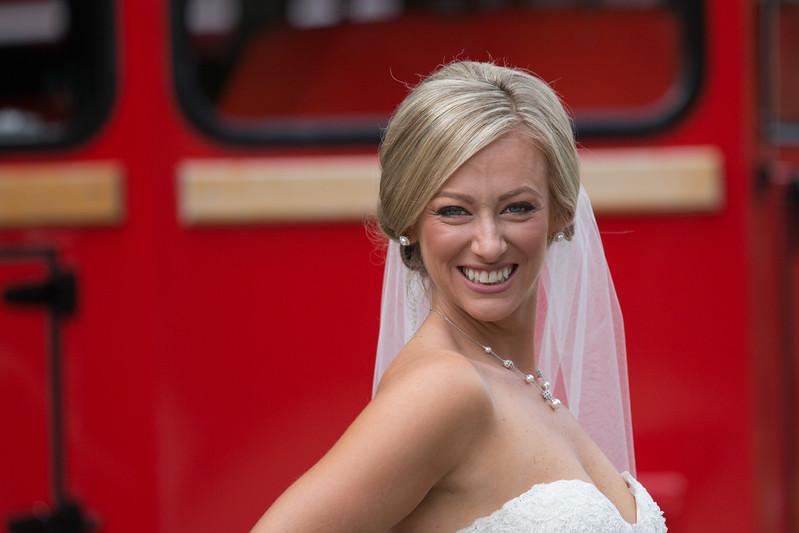 Meredith Wedding JPEGS 3K-209.jpg