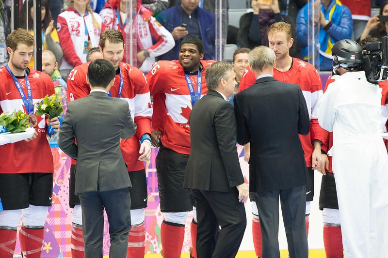 23.2 sweden-kanada ice hockey final_Sochi2014_date23.02.2014_time18:39