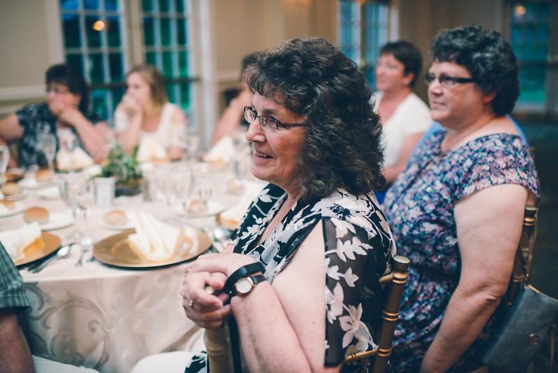 Philadelphia Wedding Photographer - Bernreuther-579.jpg