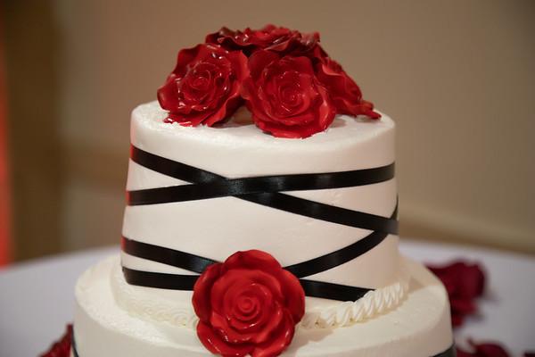 C-A WEDDING 12-02-18