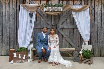 2021_06_19 Photo Booth Wedding