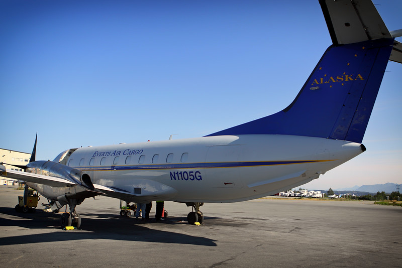 ANC-Airplanes-08212009-11a.jpg
