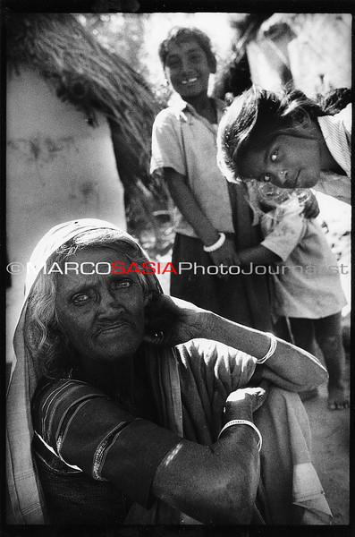 india117.jpg