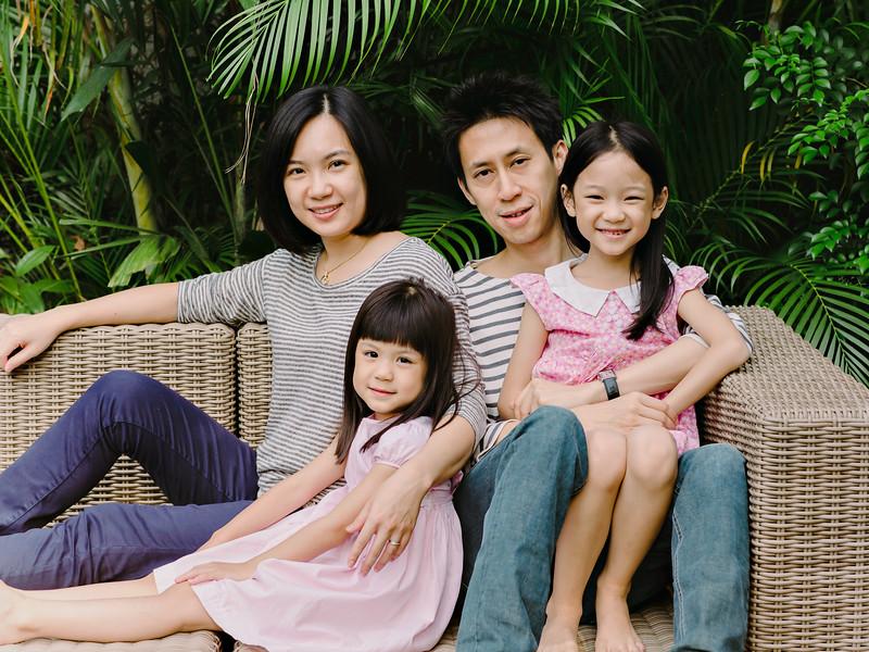 Lovely_Sisters_Family_Portrait_Singapore-4530.JPG