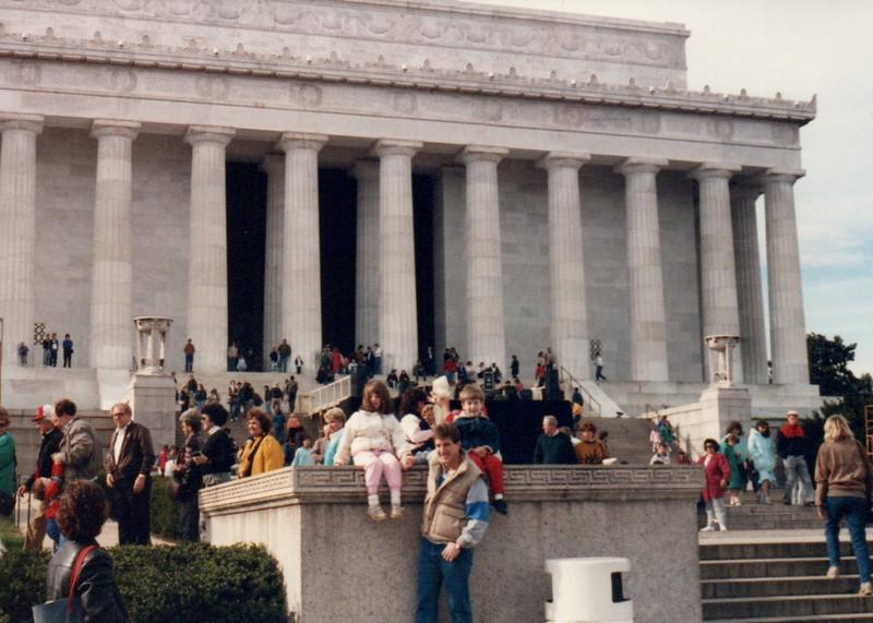 1989_Fall_Halloween Maren Bday Kids antics_0075.jpg