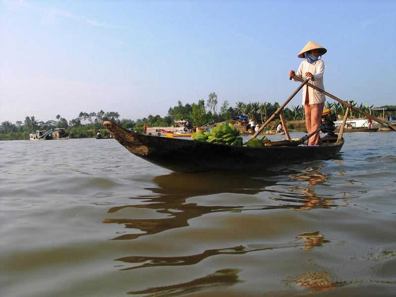 Mekong Delta (5).jpg