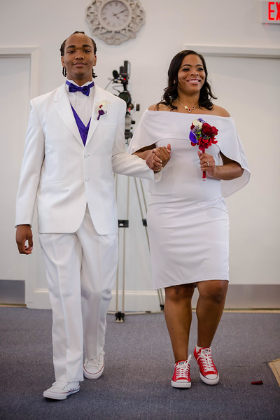 Latandra & Jim Wedding-59.jpg