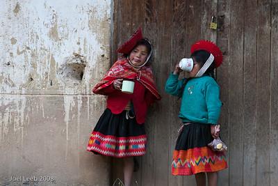 Peru 2009