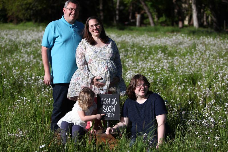 508-2017-04-30 Sams Family Maternity.jpg