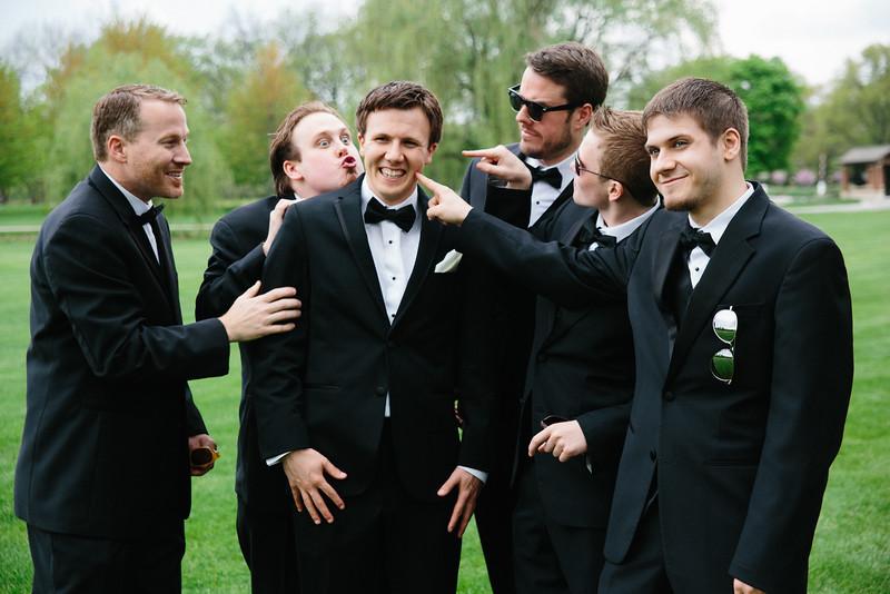 Le Cape Weddings_Jenifer + Aaron-227.jpg