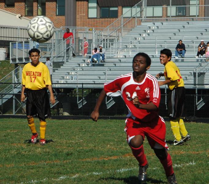 20071020_Robert Soccer_0094.JPG