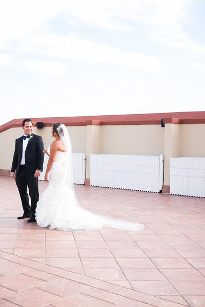 BrideGroom022.jpg