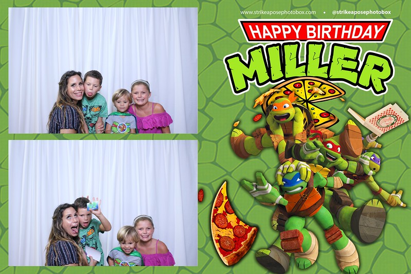 Miller_4th_bday_Prints_ (24).jpg