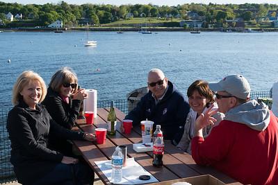 Best of Maine 2014
