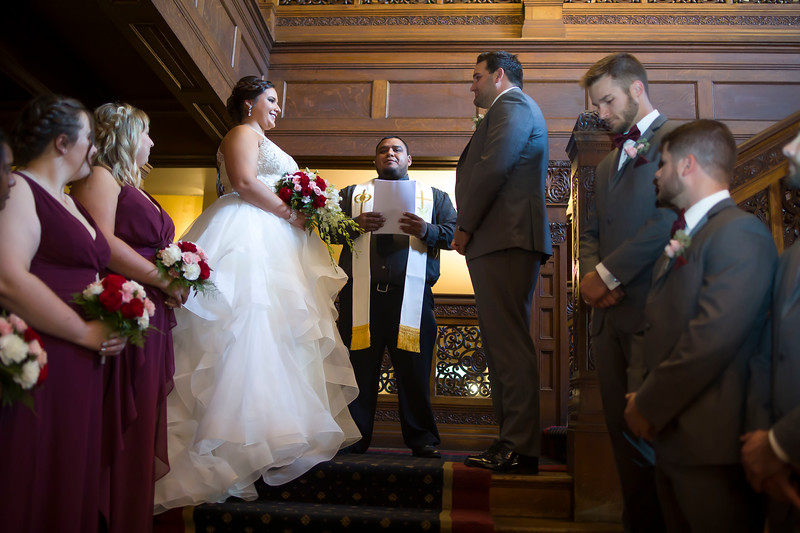 Marissa & Kyle Wedding (185).jpg