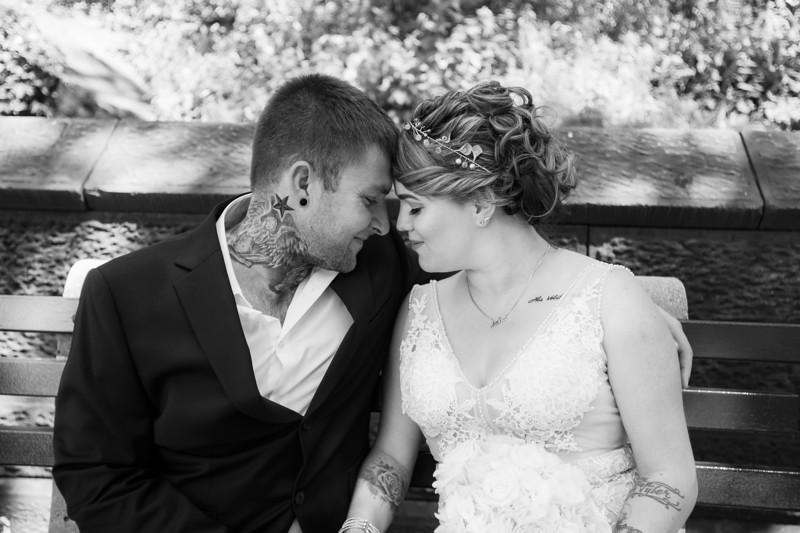 Central Park Wedding - Asha & Dave (81).jpg