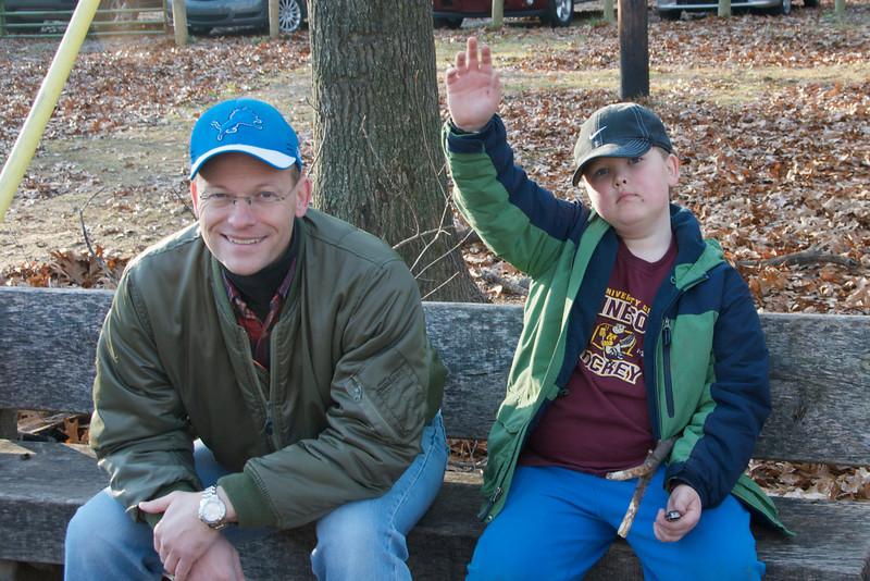 Cub Scout Camping Trip  2009-11-14  74.jpg