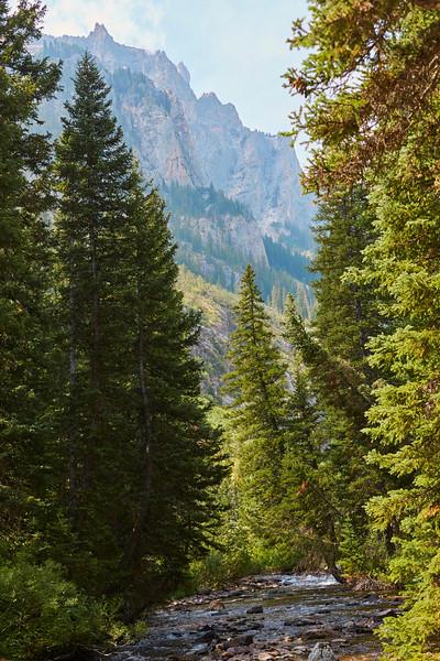 Teton National Park-21.jpg
