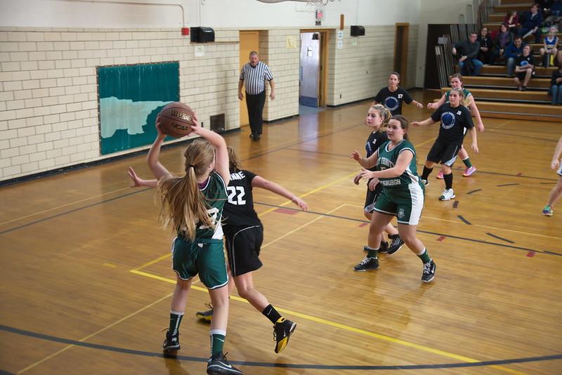 2013-01-18_GOYA_Basketball_Tourney_Akron_095.jpg