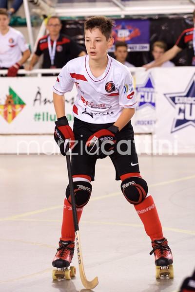 18-11-04_1-Vendeenne-Benfica01