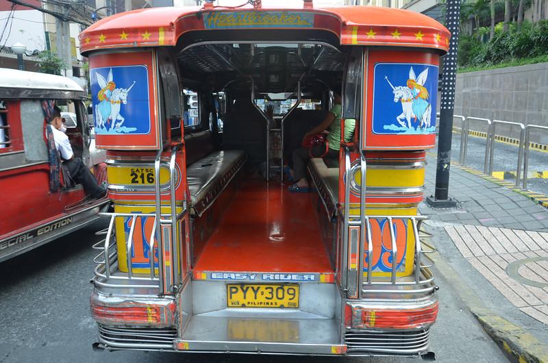 DSC_6332-unicorn-jeepney.JPG