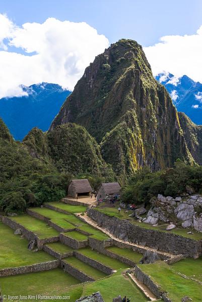 06.20_Machu Picchu-7737.jpg