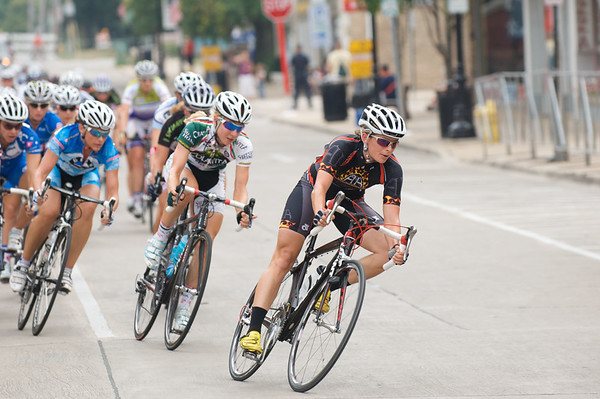 Crit Nats - Downers Grove