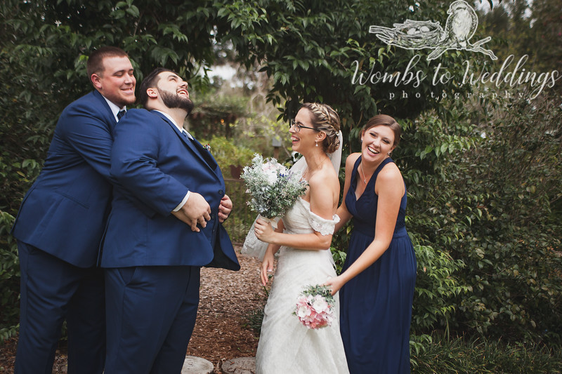 Central FL wedding photographer-2-3.jpg