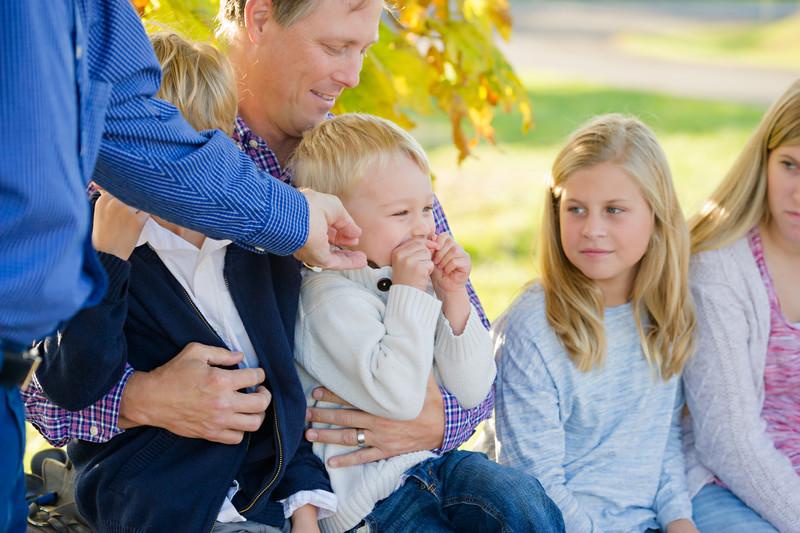 Van Wagner Family-200.jpg