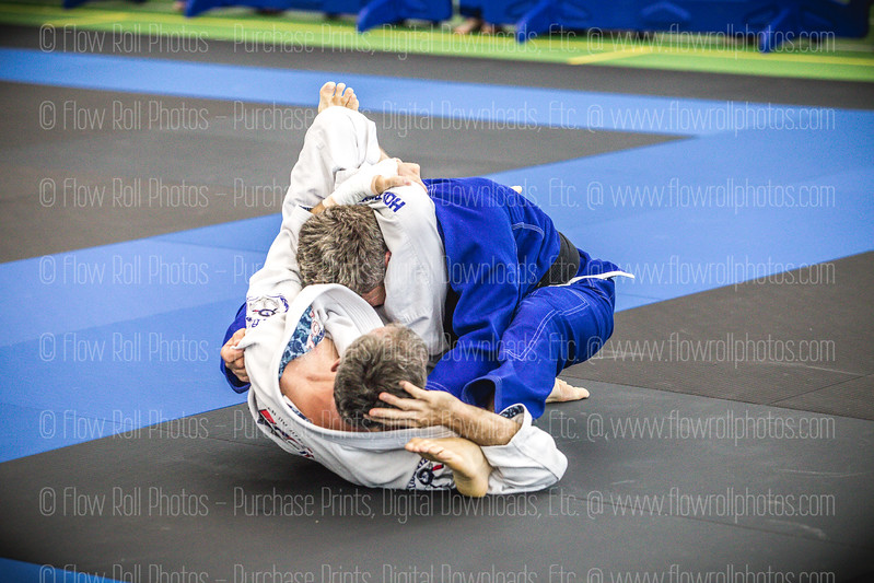 BJJ-Tour-New-Haven-261.jpg