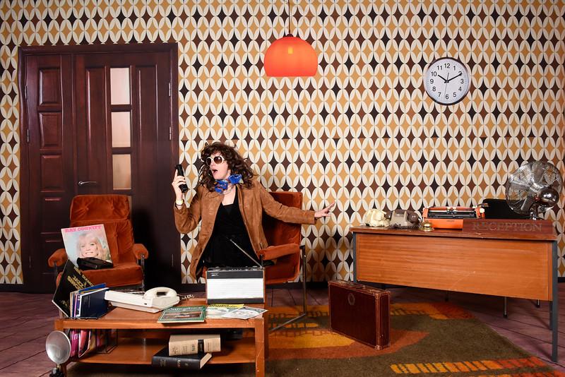 70s_Office_www.phototheatre.co.uk - 24.jpg