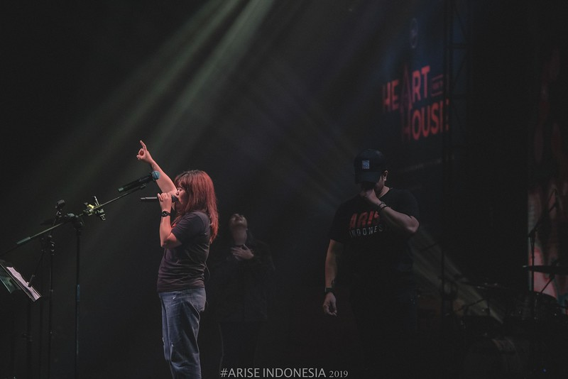 Arise Indonesia 0221.jpg