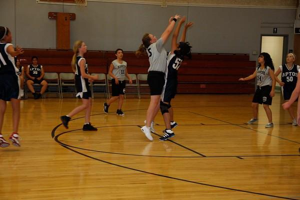 20110914_AJHSBasketball