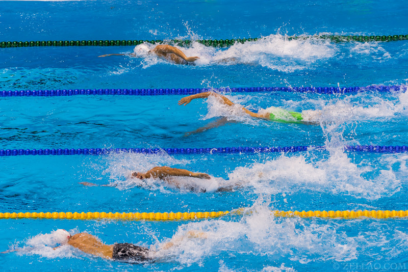 Rio-Olympic-Games-2016-by-Zellao-160809-04579.jpg