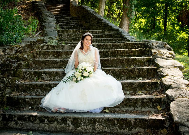 Guarino-Wedding-0238.jpg