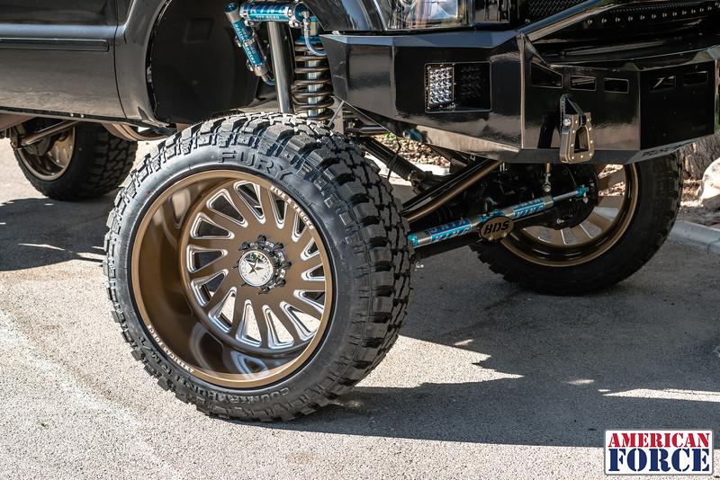 26-Jered-Black-F250-Bronze-@Co.plati-20171028-WEB.jpg
